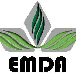 EMDA Logo